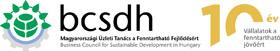 bcsdh_logo_szakmaitamogato