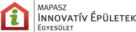 Mapasz_logo_zakmaitamogato