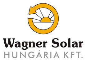 Wagner Solar_logo