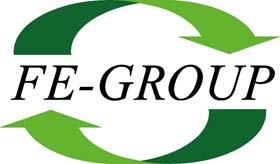 fegroup-logo