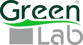 greenlab_logo