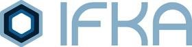 Ifka_logo_szakmaitamogato