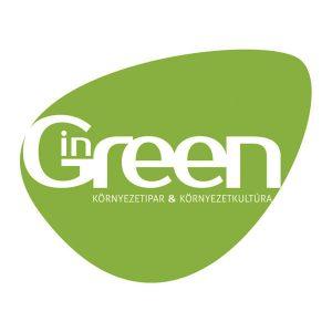 ingreen-logo-600x