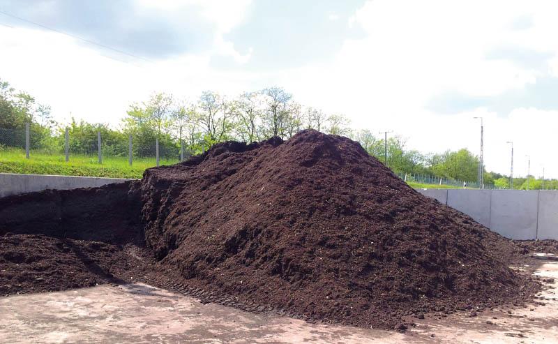 A komposztban rejlő lehetőségek