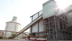 Cementgyártás és környezetvédelem