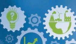 Miként forog körbe a gazdaság?