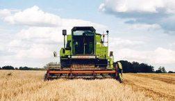 Digitális átállás előtt a hazai agrárium