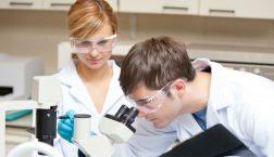 Laboratóriumi innovációk