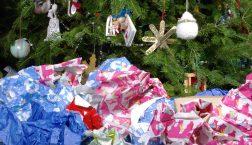 Környezettudatosság karácsonykor