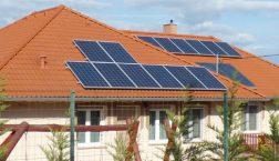 Hogyan válasszunk napelemes rendszert?