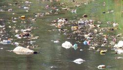 Szociális környezetszennyezés
