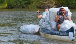 A hulladékgyűjtésen túl
