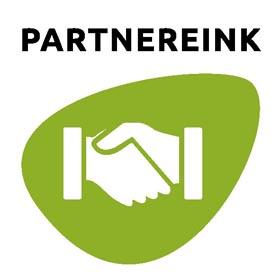 partnereink_grafika