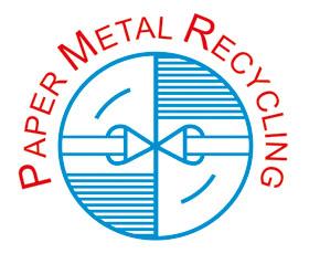 pmr_logo
